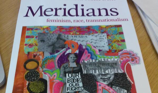 MeridiansFTD