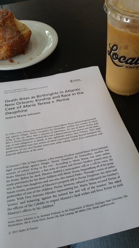 Homework Reading Log Printable