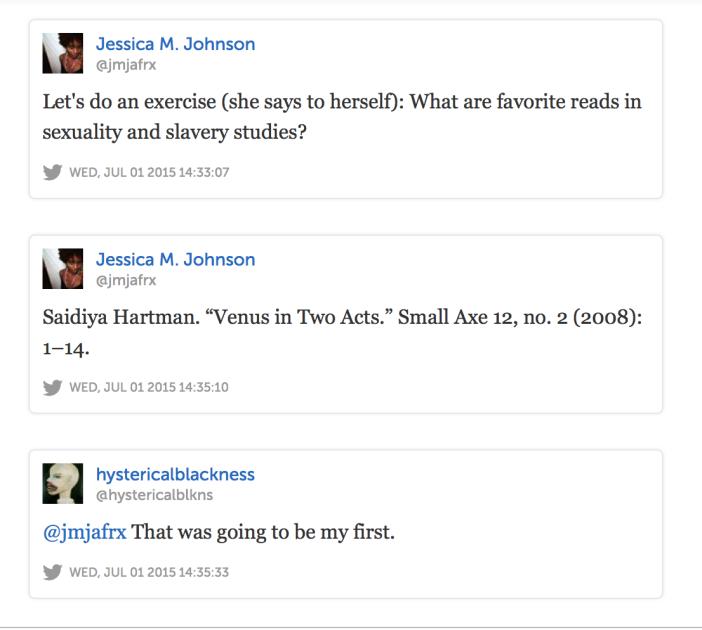 Editing__Sex_and_Atlantic_Slavery_Bibliography__·_Storify