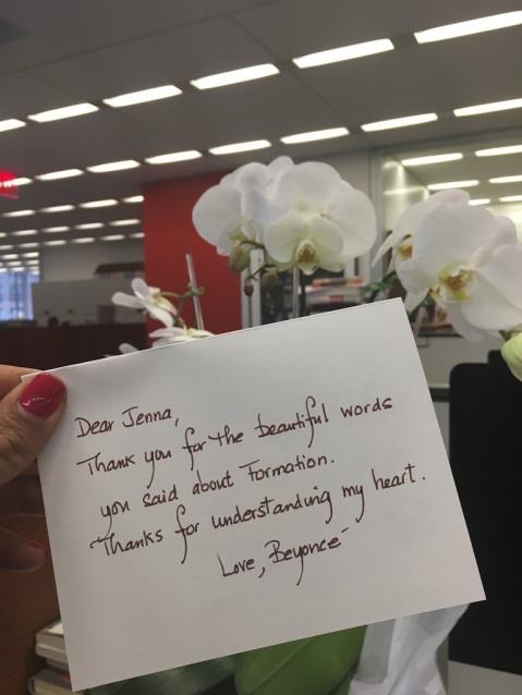 JennaWortham_Thank_You_Note