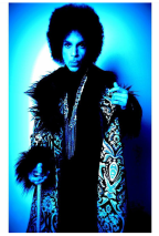 Coviello: Is There God After Prince?