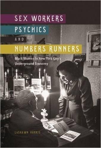 lashawn_harris_sex_workers_psychics