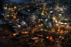 Jeyifo: What would the city of Lagos look like in the Future? | AFRICAN DIGITAL ART