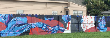 """langstonallston_on_Instagram__""""This_is_the__altonsterling_mural_from_yesterday_in_New_Orleans-_based_on_the_image_of_his_family_grieving_at_the_press_conference__S_o_to__melontao__nola_grown_and__dno_la_for_helping_to_make_it_happen_🙏🏽"""""""