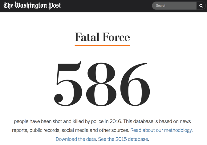 Fatal_force__A_Washington_Post_investigation_of_people_shot_and_killed_by_police_in_2016_-_Washington_Post