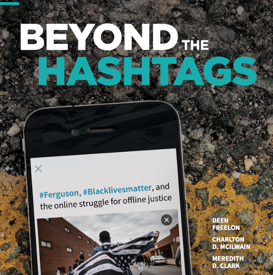 beyond_the_hashtags_2016_pdf__page_1_of_92_