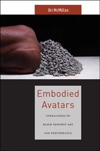 embodied_avatars_mcmillan