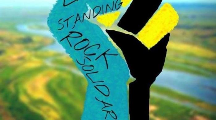 standing-rock-720x400