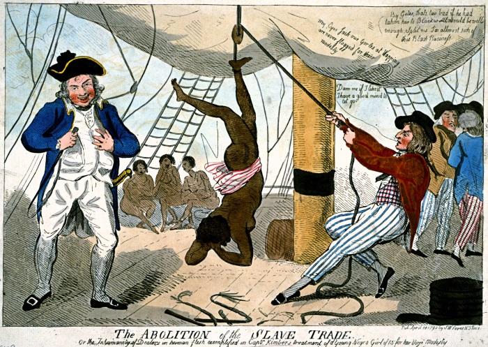 slave_trade_woman_violence_captain_kimber_timber